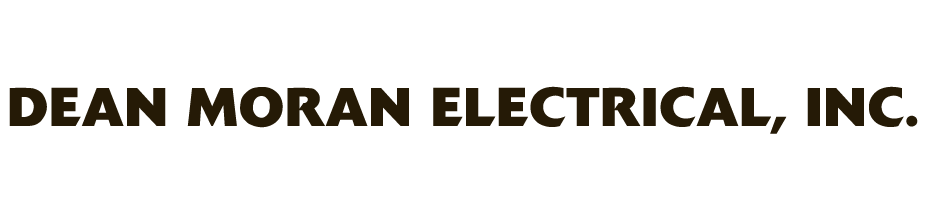 Dean Moran Electrical Inc.